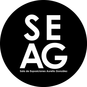 seag, sala de exposiciones aurelio gonzalez, aquelarre, aquelarre escuela de fotografia